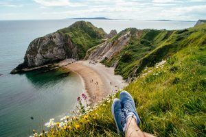 7 Best Weekend Getaways In England 1