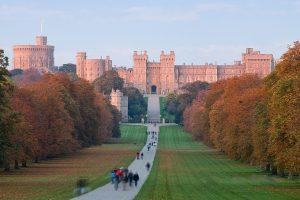 7 Best Weekend Getaways In England 7