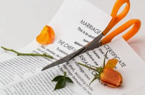 Getting a Divorce 4 Financial Issues to Address Sooner Rather Than Later