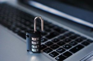 How You Can Analyze Your Current Cyber Security Structure