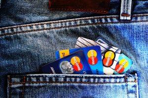 Important Factors to Consider Before You Select a Credit Card