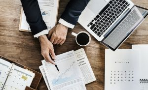 Investing in a Startup What You Need to Know