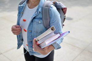 3 Ways to Save Money While Still in College