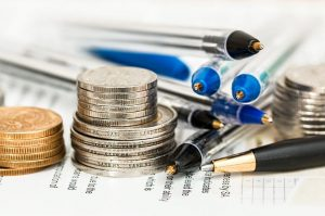 How to Protect Your Business from Fraud and Money Laundering