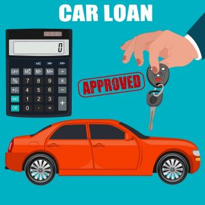 How to Secure Quick Car Loans Successfully