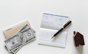 Reduce Financial Stress: 4 Tips for Easily Making Your Monthly Payments