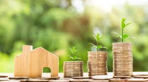 Why It's Financially Important to Maintain Your Properties