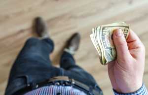 3 Household Inefficiencies that Cost You Money Every Day