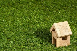 4 Financial Questions to Consider Before Buying a Home