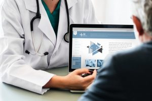 How to Protect Medical Data & Plan for Disaster