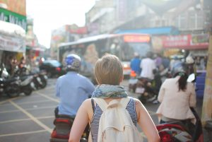 20 Top Tips for Traveling on Budget