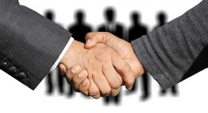 5 Tips to Establish Better Business Relationships 1