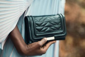 Financial Fortitude: How Smart Individuals Manage Their Pocketbook