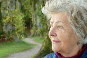 How to Manage and Maintain Your Wealth in Retirement Picture