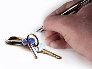 Landlord's Guide to Renting to Someone with Bad Credit 2