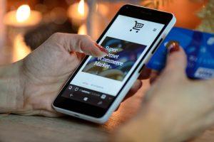 How e-Commerce Merchants Detect Online Fraud?