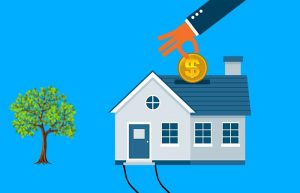 7 Things You Must Know Before Buying An Investment Property