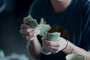 How to Survive Financially After You Lose Your Job