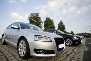 Things to Keep in Mind When Buying a Car