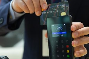 Useful Aspects Of Credit Card Processing Every Small Businesses Should Know 1