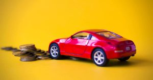 facts-about-voluntary-deductible-car-insurance