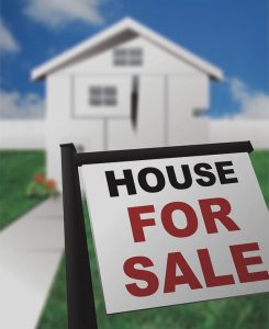 How to Ensure Your First Home Purchase Has Great Resale Value