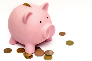 Save the Day: 5 Tips to Build Your Savings