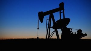 Want to Invest in Oil 4 Ways to Get Started