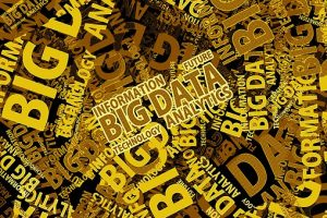 Why Is Bigdata Based Database Crucial For Your Business