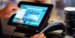 Choosing the Right POS System for the Right Industry