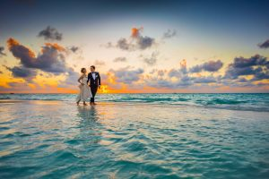 Tips to Save Money on a Destination Wedding