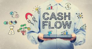 Why cash flow is important to small business