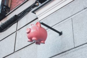 4 Overlooked Ways to Save Money at Your Business