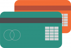 What To Know While Choosing A New Credit Card