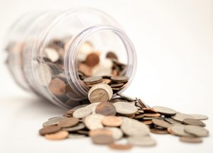 Don't Break the Bank: 4 Easy Budgeting Tips to Help Save Money