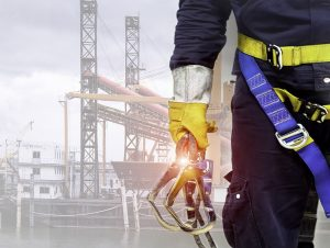 Why Are Static Lines Fall Protection and Prevention Important?