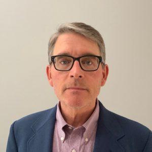 Nathan Mckinley Cerdonis Technologies LLC