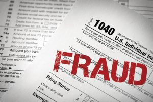 The Value of a Tax Attorney When Facing Tax Fraud Charges