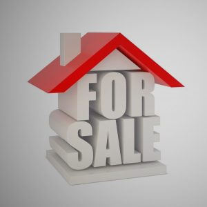 Need to Sell Your Home How to Keep the Process Affordable and Efficient