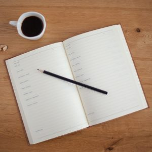Post-Retirement Finances: Senior Financial Planning