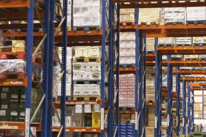 How to Choose the Best Warehouse and Distribution Service Provider