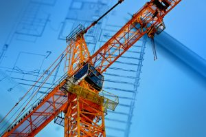 Succeeding in Construction 7 Startup Tips to Make Your Construction Business Thrive