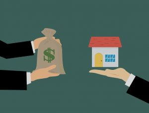 Where to Spend Money to Save Money When Selling Your Home
