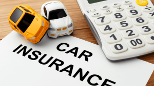 Why Should You Compare Car Insurance?