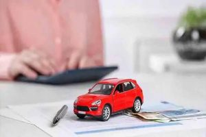 Why Should You Compare Car Insurance 2