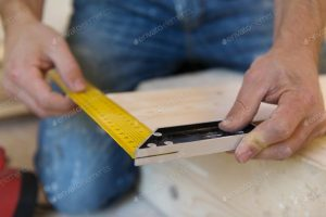 How to Estimate Your House Remodeling Cost
