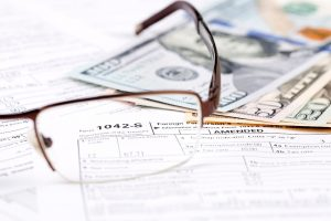 5 Great Services to Help You Finish Your Business Taxes