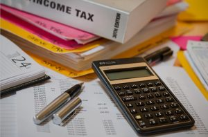 Great Tips for Tackling Tax Season When Your Returns are Complex