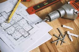 Top Experts in Custom Home Remodelling in Houston 2