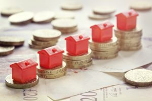 Why Real Estate is a Great Investment During Emergencies